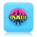 Compacts Condom 'USALO'