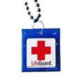 Beads Condom 'Lifeguard' -