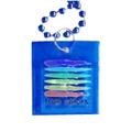 Beads Condom 'True Colors' -