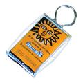 Keyper Keychains Condom -