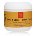 Black Seed Shea Butter