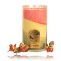 Daiquiri Candle BQT Jar