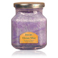 Ocean Mist Candle Deco Jar
