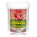 Guarana, UnRstd, Sundried Powder