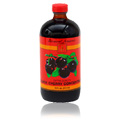 Black Cherry Conc Finest -