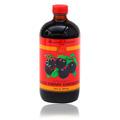 Black Cherry Conc X-Qual -