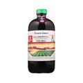 Chlorophyll Mint Liquid -