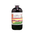 Chlorophyll Natural Liquid -