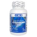 Vegan Astaxanthin -