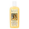 Vanilla Bean Moist Shampoo -
