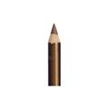 Bronze Eyeliner Pencil -