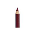 Cocoa Eyeliner Pencil -