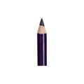 Royl Blue Eyeliner Pencil -