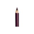 Violet Eyeliner Pencil -