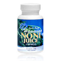 Hawaiian Noni 500 MG -