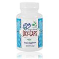 Oxy-Caps -