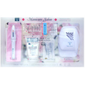 Manicure Salon Kit 