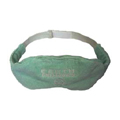 AntiStrs Mcrw Sinus Pillow