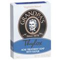 Thylox Acne Soap