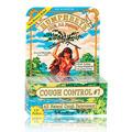 Cough Control #7