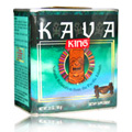 KK Kava Plain Powder
