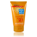 SPF 30 Oat Protein Sun Screen -