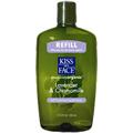 Lavender & Chamoile Soap Refill -