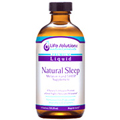 Liquid Natural Sleep 