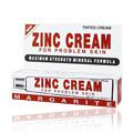 Zinc Cream -