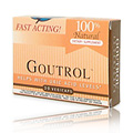 Goutrol -
