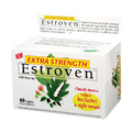 Estroven Extra Strength -
