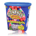 Vitaball Vitamin Gumballs