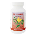 Chaparral 500mg -