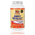 Joint Rescue Super Strength Chewable