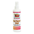 Neem Protect Spray -