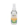 Aromatherapy Mists Patchouli Sweet Orange -