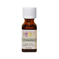 Essential Oil Blends Tranquility -