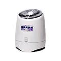 Aromatherapy Vaporizer -