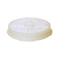 Aromatherapy Vaporizer Replacement Filter -
