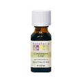 Essential Oil Cinnamon Leaf -