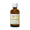 Essential Oil Citronella -