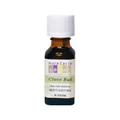 Essential Oil Clove Bud -