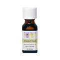 Essential Oil Fennel -