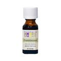 Essential Oil Frankincense -