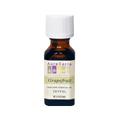 Essential Oil GrapeFruit -