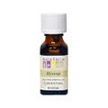 Essential Oil Hyssop -