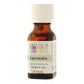 Essential Oil Lavandin -