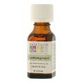 Essential Oil Lemongrass -