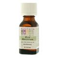 Essential Oil Marjoram -