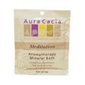 Mineral Bath Meditation -